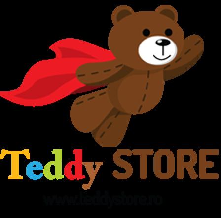 TeddyStore